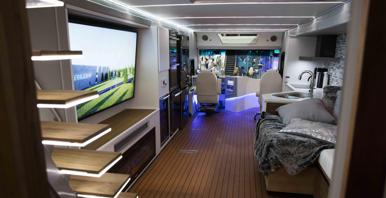 https://blog.yescapa.fr/static//media/uploads/.thumbnails/camping-car-luxe-interieur-furrior-elysium.png/camping-car-luxe-interieur-furrior-elysium-750x385.png