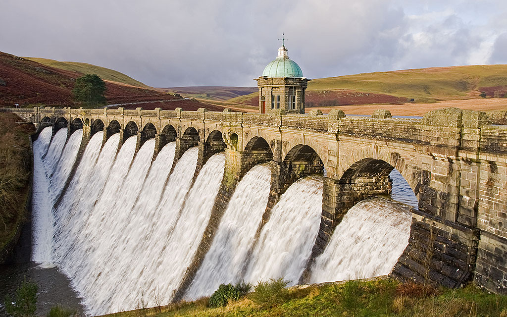 elan-valley-wales