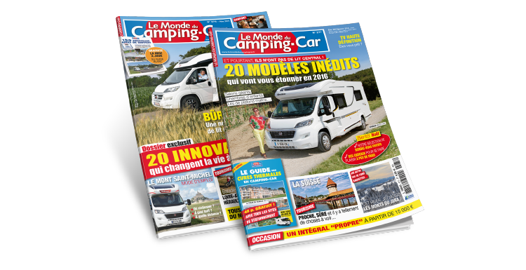 Idee Cadeau Camping Car.Top Idees 15 Cadeaux Camping Car Yescapa