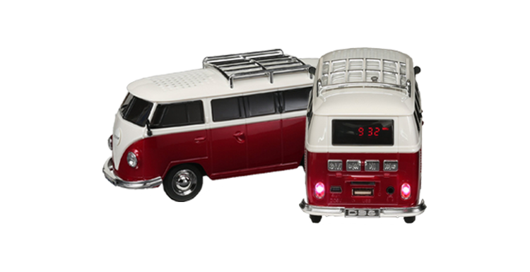 top id es cadeaux vw combi yescapa. Black Bedroom Furniture Sets. Home Design Ideas